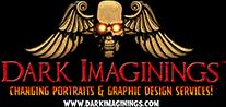Dark Imaginings
