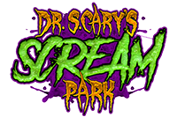 Dr. Scary's Scream Park