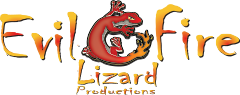 Evil Fire Lizard Productions