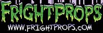 FrightProps