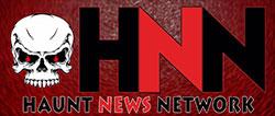 Haunt News Network