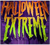 Halloween Extreme