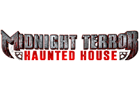 Midnight Terror Haunted House