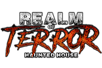 Realm of Terror Haunted House