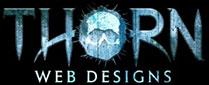 Thorn Web Designs