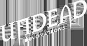 Undead Innovations