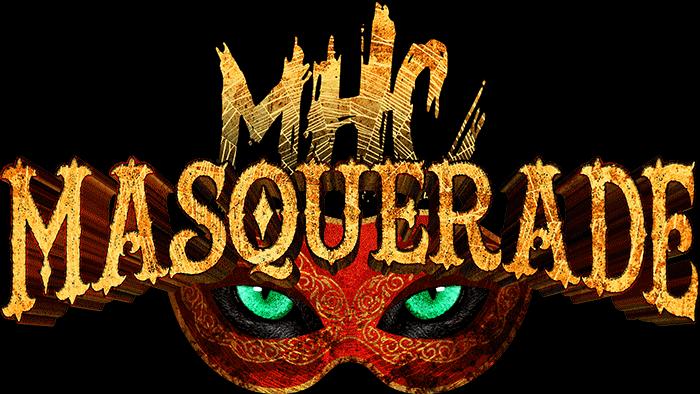MHC Masquerade