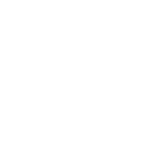 Dead Acres / Haunted Hoochie