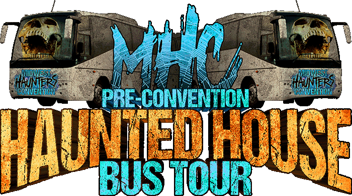 MHC Pre-Convention Bus Tour