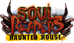 Soul Reapers Haunted House