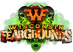 Wisconsin Feargrounds
